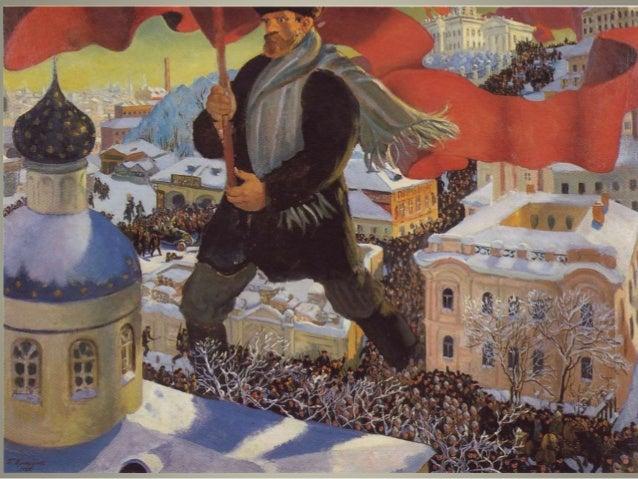 Conferencia: Lenin y el Pueblo: Una conferencia sobre el Centenario de la Revolución de 1917