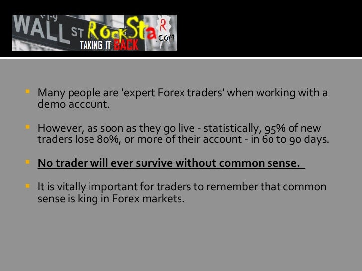 Forex trading houston