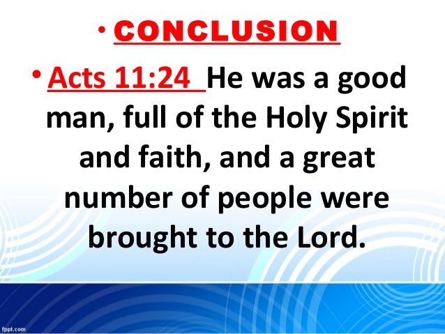 good morning holy spirit by benny hinn pdf