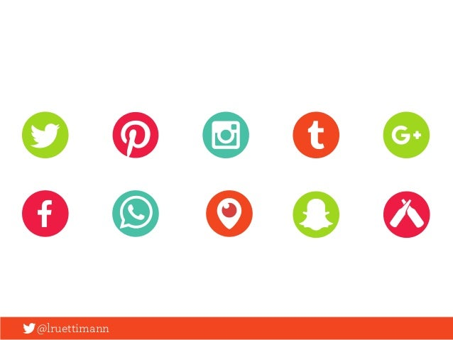 Social Media and HR: Why Social Media Still Matters Slide 2