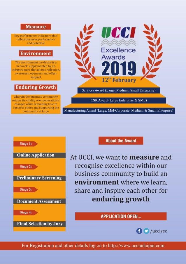 UCCI BNL (October - December 2018)