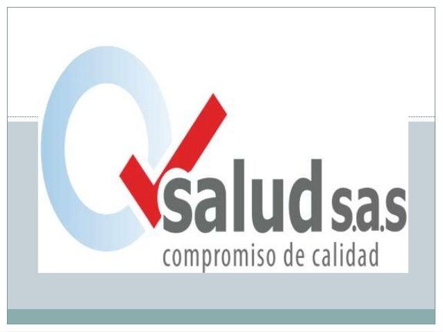 SERVICIOS OFRECIDOS  ENFERMERIA  CUIDADOR  VALORACION MEDICA  APLICACIÓN DE MEDICAMENTOS  CURACIONES  TERAPIAS