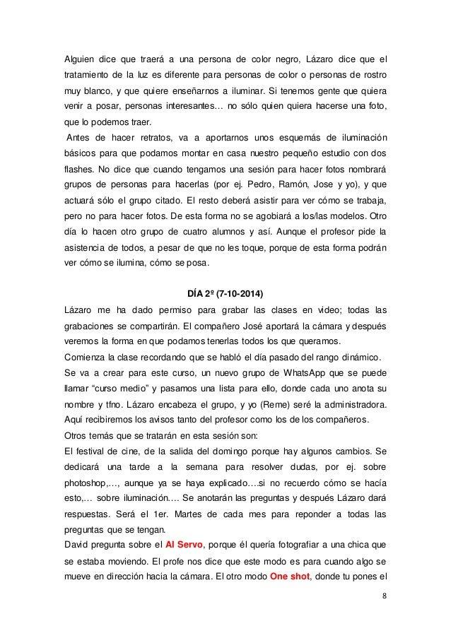 VAGABUNDO DEL ESPIRITU by JOSE MENDEZ - Issuu