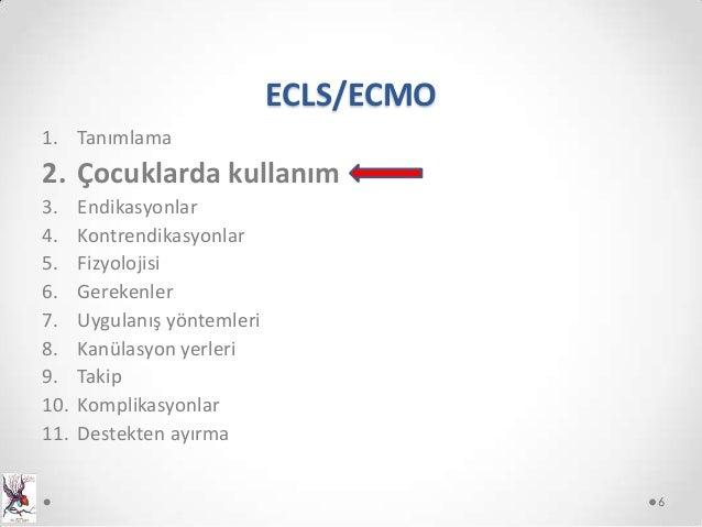 Ekstrakorporeal ventriküler: normaldir 48