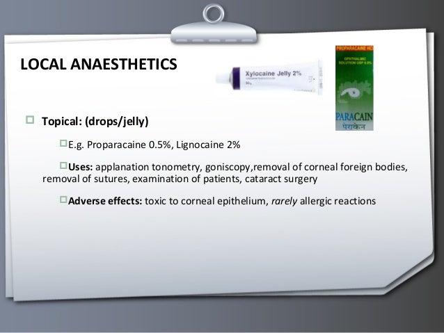 Ocular Therapeutics2