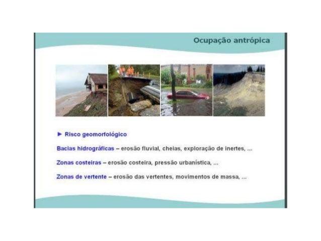 Ocupação antrópica 11ºbg Slide 2
