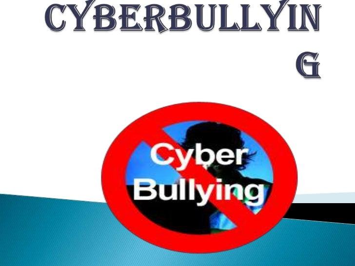    O bullying é um dos temas que, mais tem    sido debatidos pelos meios de    comunicação social. Muitos são casos      ...
