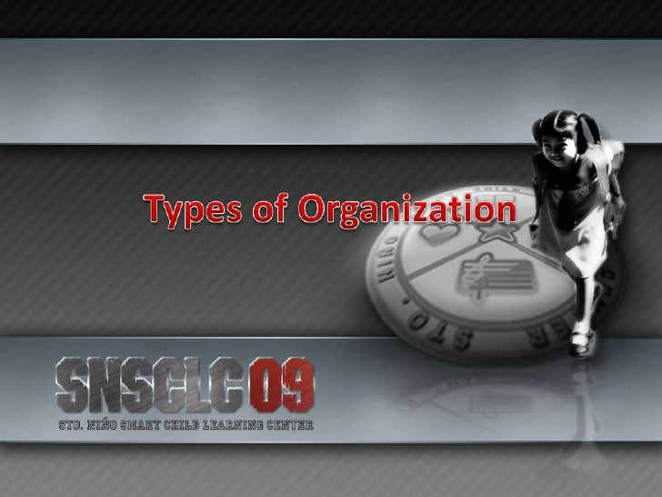 Organizational Development Slide 3