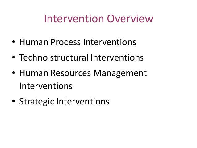 od interventions in multicultrual situations Multinational corporation  international organization development organizational development thinking and practices  od interventions in multicultrual situations.