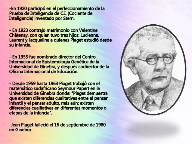 a6bbae1b3dc -Jean Piaget falleció el 16 de septiembre de 1980 en Ginebra  3.