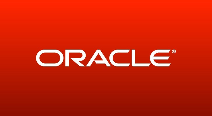 © 2012 Oracle Corporation   1