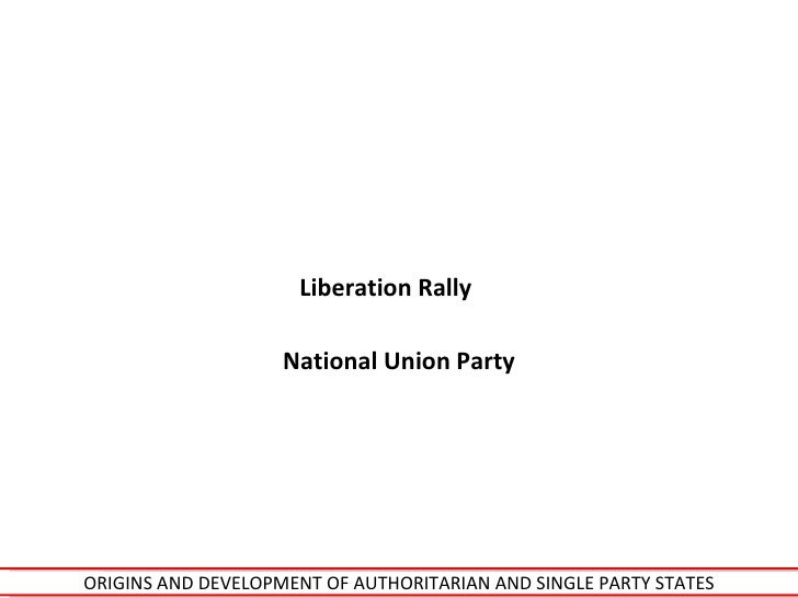 an analysis of the german workers party and the introduction to swastika Wing who wanted germany to be like communist russia and it was   unemployment insurance: the chancellor introduced unemployment insurance  to help workers when they  swastika emblem of the nazi party 25 sa or  sturmabteilung private army  an interpretation is what an historian does with  that evidence.