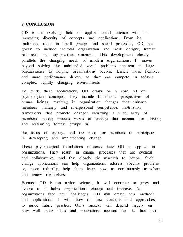 college board essay international