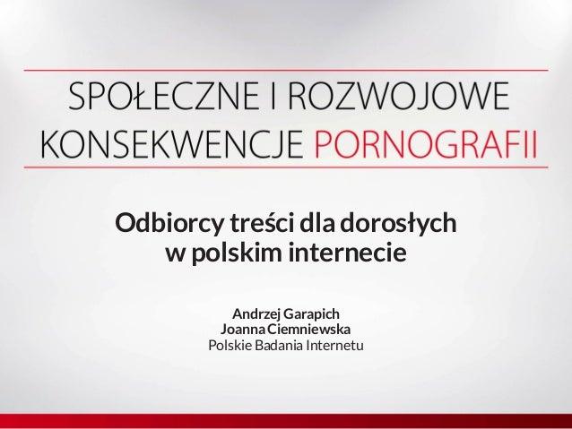 witryna do przesyłania pornografii duże piersi mamuśki seks
