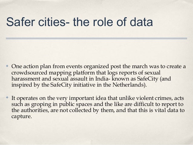 Worksheet. Examining Data Practices Cyberabads Publicly Accessible Crime Map