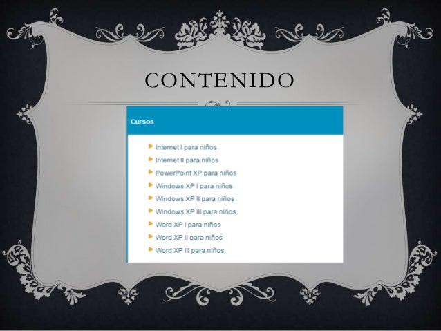 COMO FUNCIONA  Es un programa que ayudara al niño a navegar por la red, crear documentos y conocer los sistemas operativo...