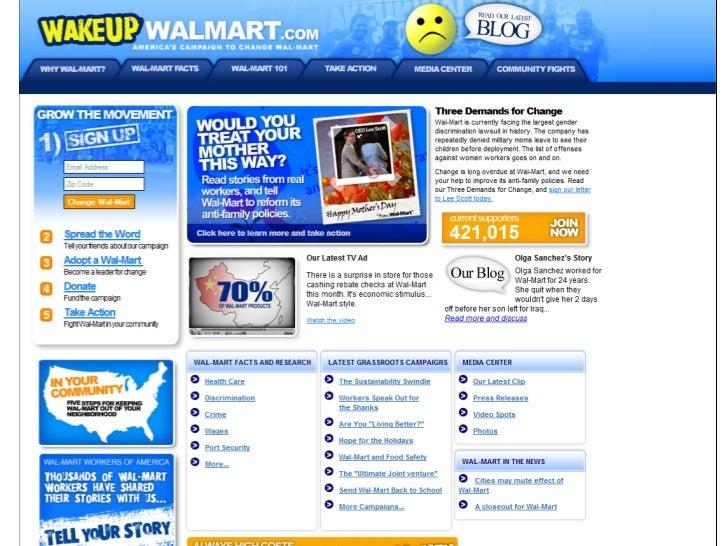 Online Reputation Management - TopRankMarketing.com