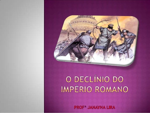 A  Idade Média compreende operíodo entre 476, quando Roma     caiu nas mãos dos povos   germânicos, e 1453, com a conquis...