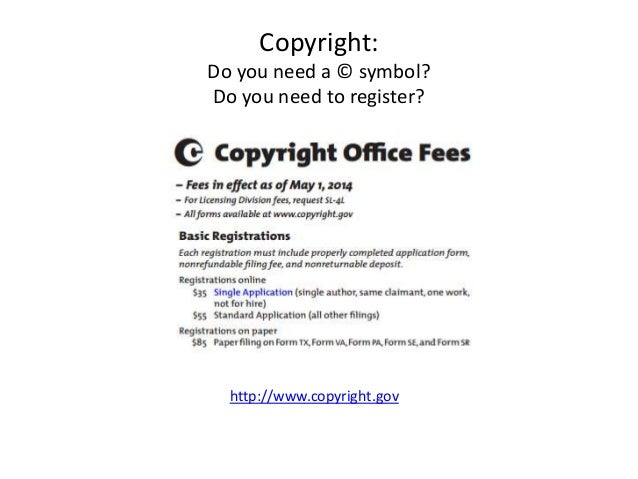copyright law and the doctoral dissertation Are treated the same way under copyright law as tell the copyright owner that you are a graduate student preparing a thesis or dissertation for.