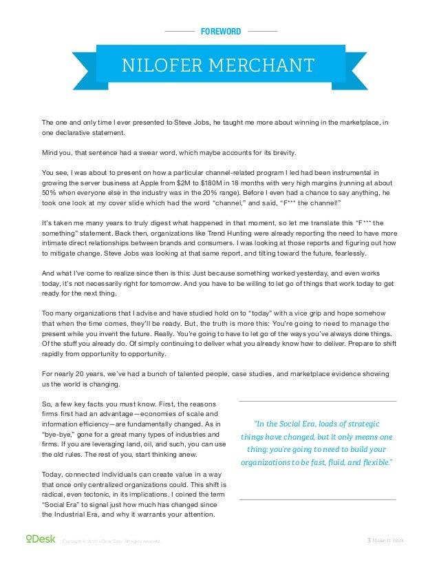 jobscentral cover letter