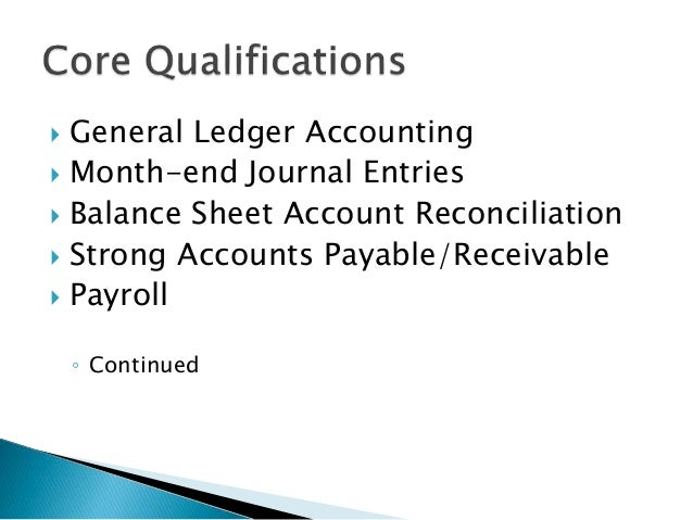 accountant resume for odeta kadi longobardo