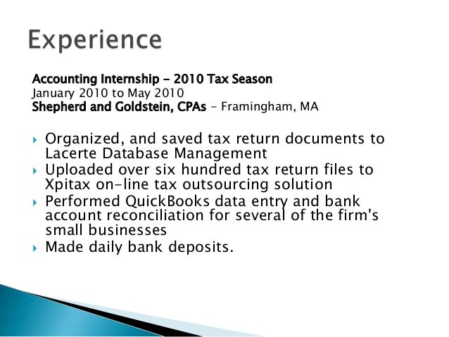 Fine Outsourcing Accounting Resume Ornament - Resume Ideas - bayaar.info