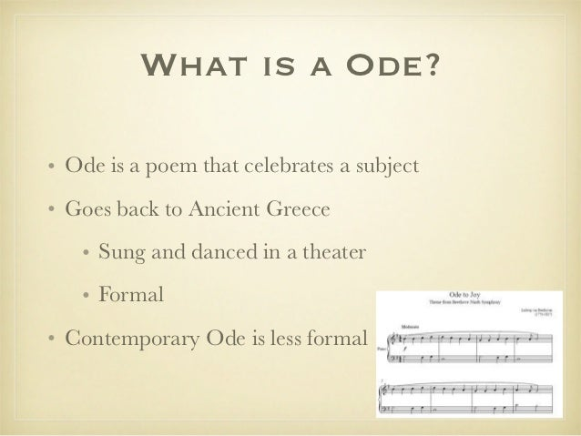 Ode to pablos tennis shoes lesson