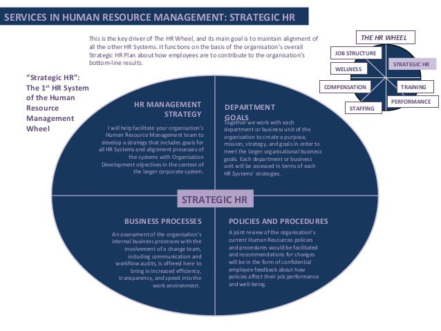 sas human resource model Organization chart one of the most basic forecasting tasks for a human resources manager is the creation and maintenance of a company's organization chart.