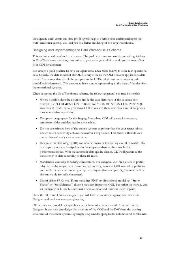 buyer resume doc resume of service career oracle