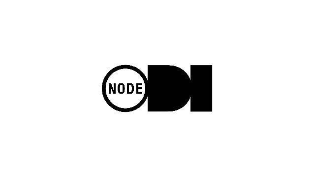 theODI.org/node