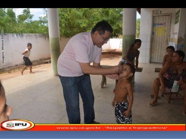 O dia d da vacinação   08-11-2014