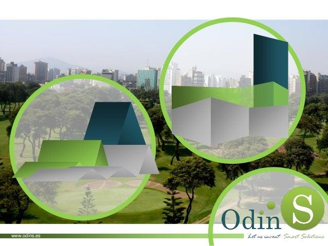 www.odins.es