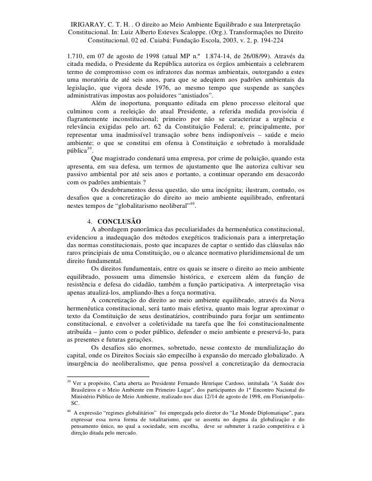 ebook Untersuchung der einstufigen Gasphasenhydrierung von Dimethylmaleat zur