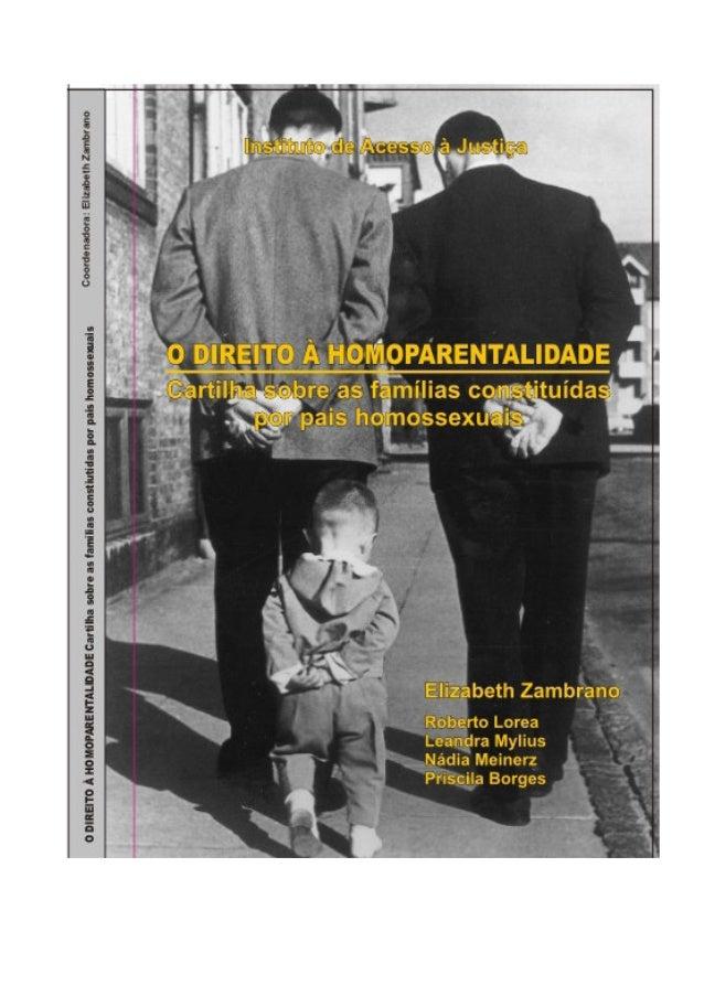 © de Elizabeth Zambrano Roberto Lorea Leandra Mylius Nádia Meinerz Priscila Borges 1ª Edição 2006 Direitos reservados dest...