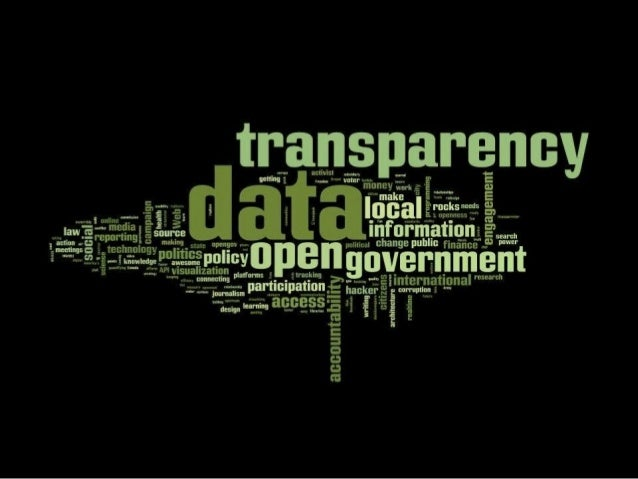 ODISSE@ Project Open Data Information Share System-Engineering Architecture