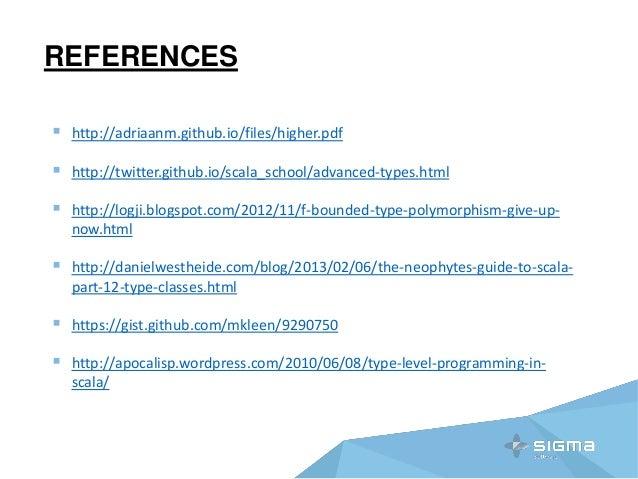 functional programming in scala pdf github