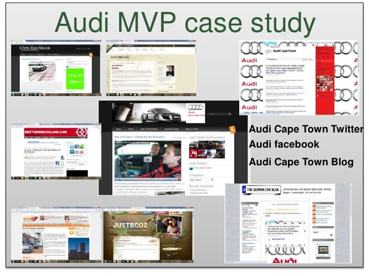 Kulula case study analysis , Sample of Research papers