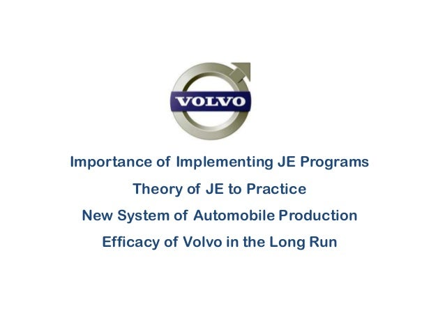 volvo hr job enrichment 169 document specialist jobs available in greensboro, nc on indeedcom apply to human resources specialist, engagement specialist, bankruptcy specialist and more.