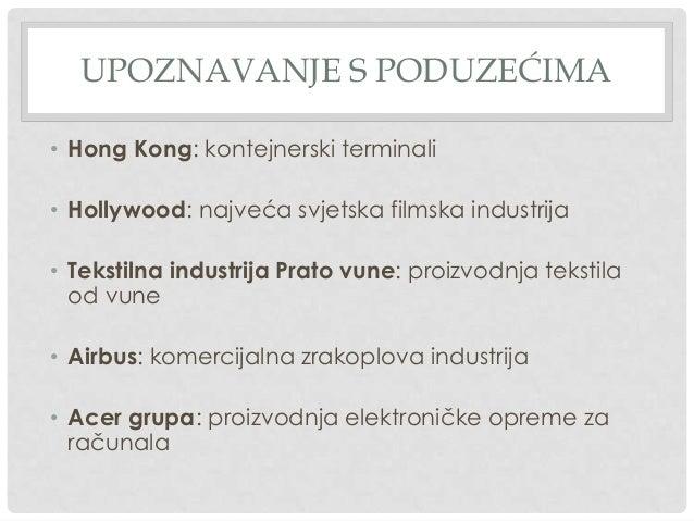 ruske stranice za upoznavanje u Nyc-u