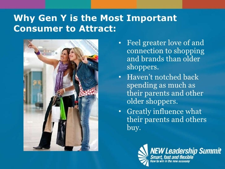 reaching gen y as retail employees Learn the dos and don'ts of reaching generation y employees face to face and via email, video, your intranet and chat/text in his handy free guide from kontiki and ragan.
