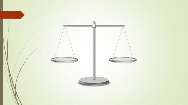 Lesionología Odontología Legal Judicial