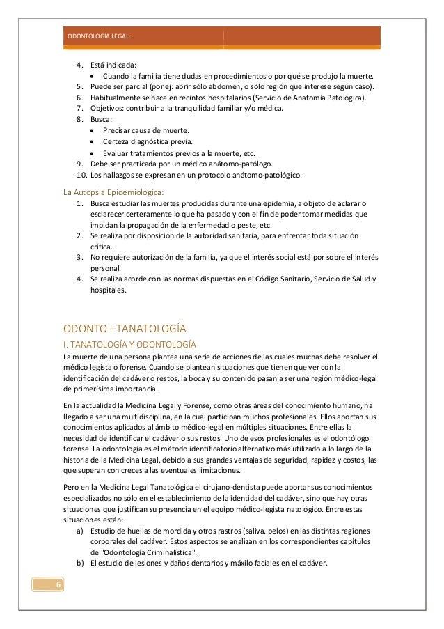 Contemporáneo Anatomía De Una Crítica Epidemia Regalo - Anatomía de ...