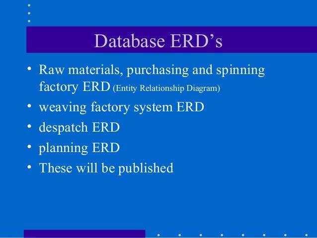 source code 48 database erds - Open Source Erd