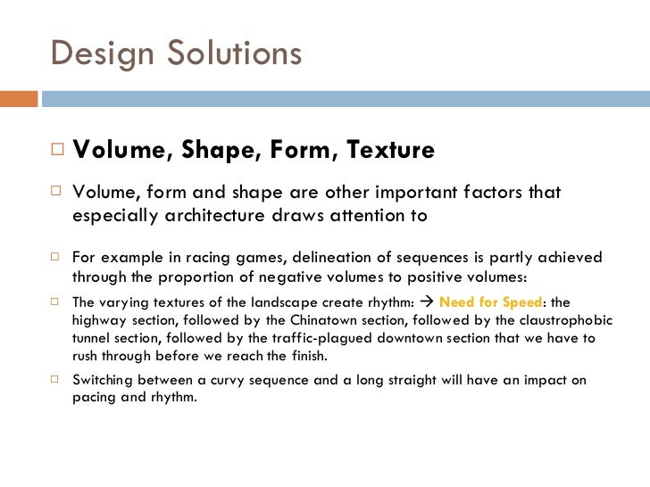 Captivating Design Solutions ...