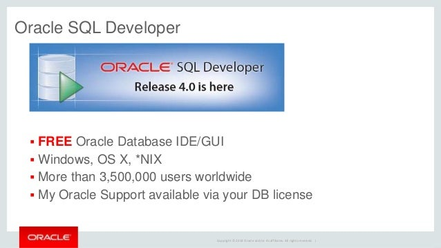 Oracle 10g sql reference