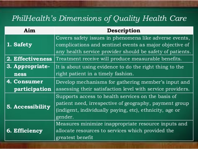 six dimention of health Health is more complex than just eating right and exercising it entails multiple  dimensions individuals must maintain these 6 dimensions for.