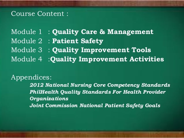 standardized nursing care plan a case study on developing a tool for clinical research Nursing clinical evaluation tool education, ethics, collaboration, research, and resource utilization plan of care: specific events.