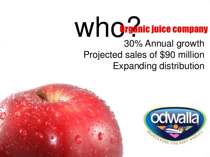 odwalla juice recall crisis Odwalla crisis management revised odwalla is alerted to e-coli link company issues recall of all apple juice odwalla expands recall to.