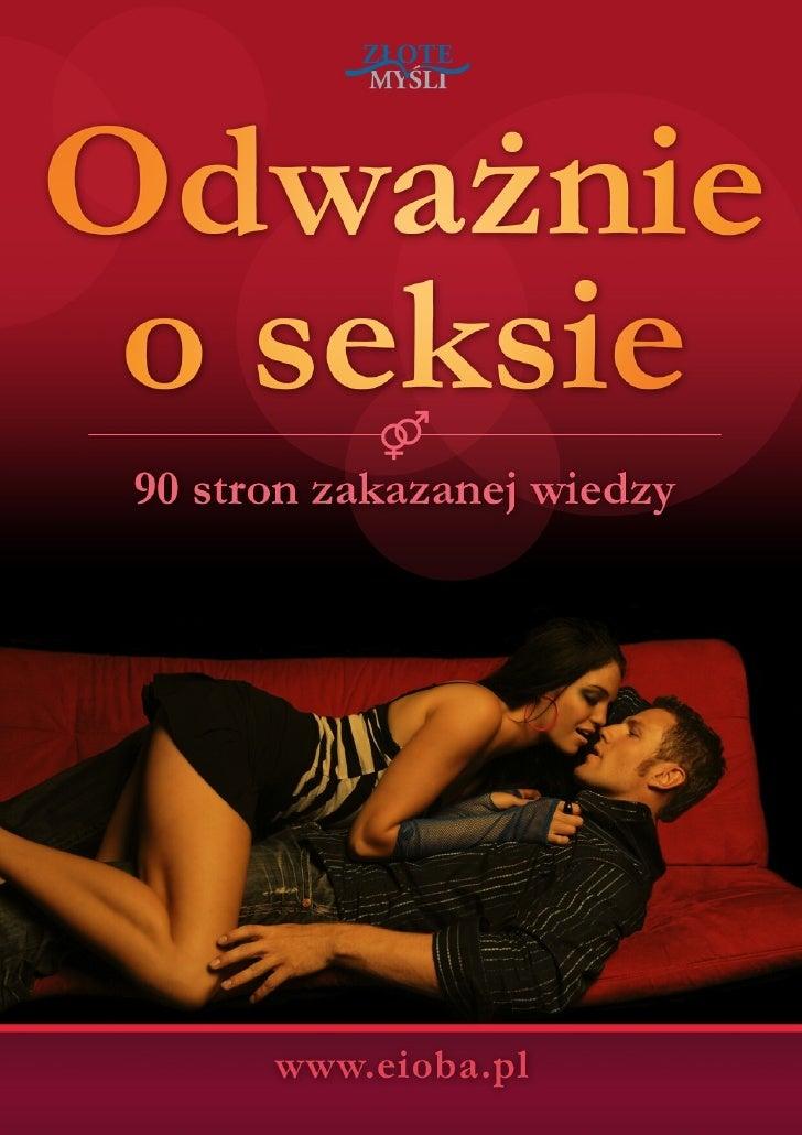 © Copyright for Polish edition by www.eioba.pl & ZloteMysli.pl   Data: 25.07.2008                      Darmowa publikacja,...