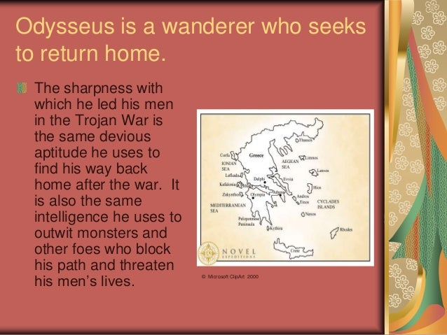 what is a hero and odysseus Following the previous topic, we now touch on one of the most controversial questions that the odyssey leaves its readers with is the man odysseus, the hero.